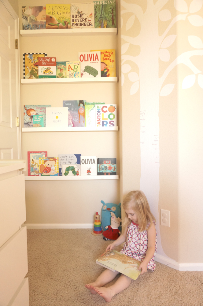 Space-Saver-Bookshelf-07