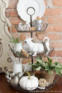 styled-tiered-tray-587x886