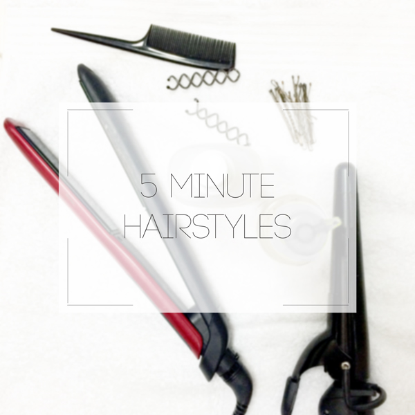5-Minute-Hairstyles-Graphic
