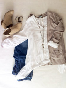 Outfit-9