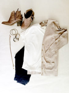 Outfit-Final