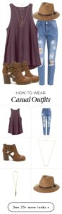 Outfits on Pinterest 1