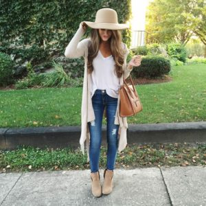 Outfits on Pinterest 3