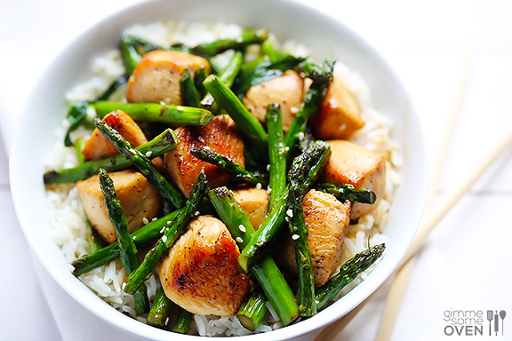 chicken-and-asparagus-stir-fry-1