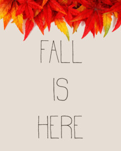 fall-is-here-printable