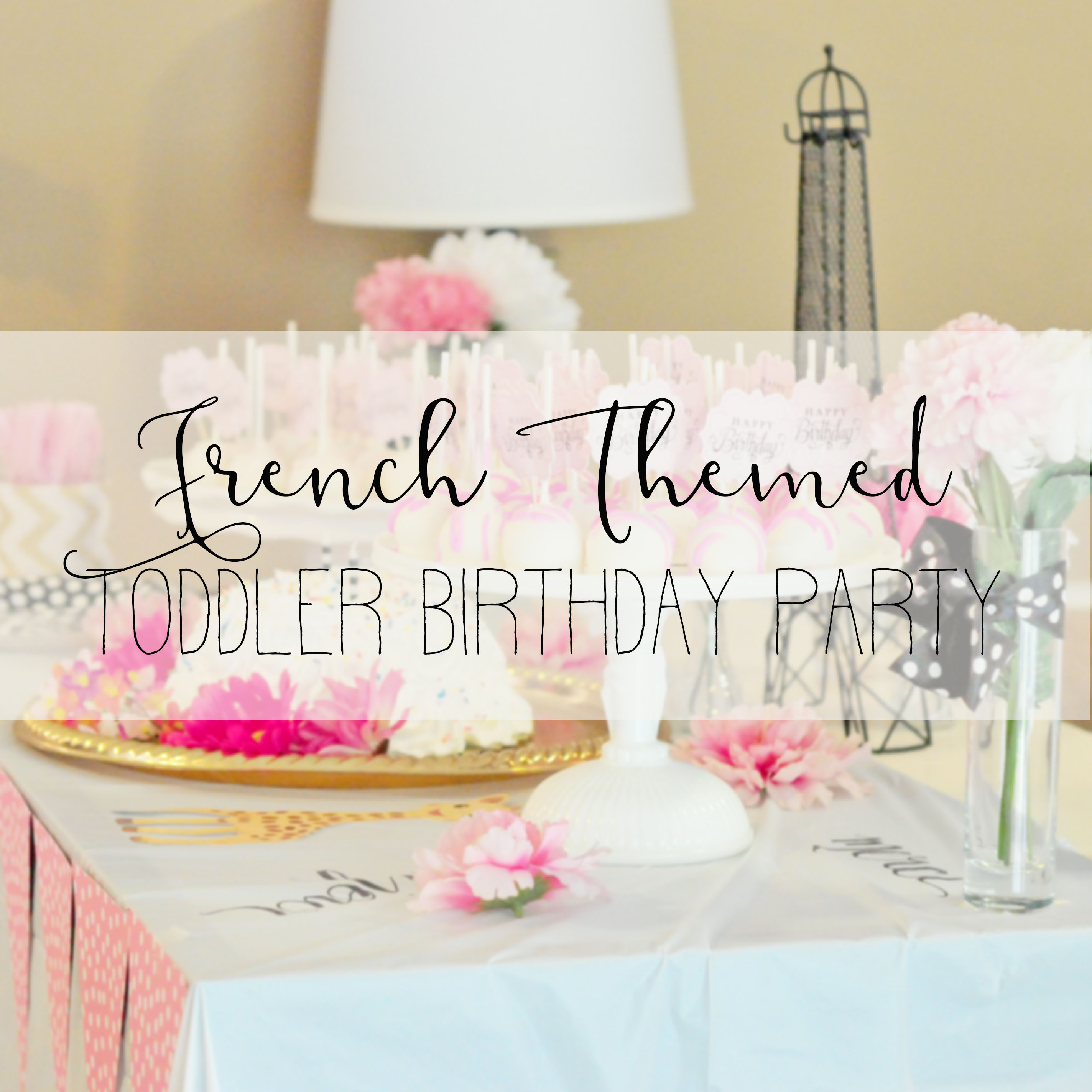 french-themed-toddler-birthday-party