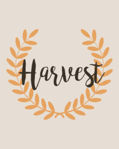 harvest-laurel-wreath-printable