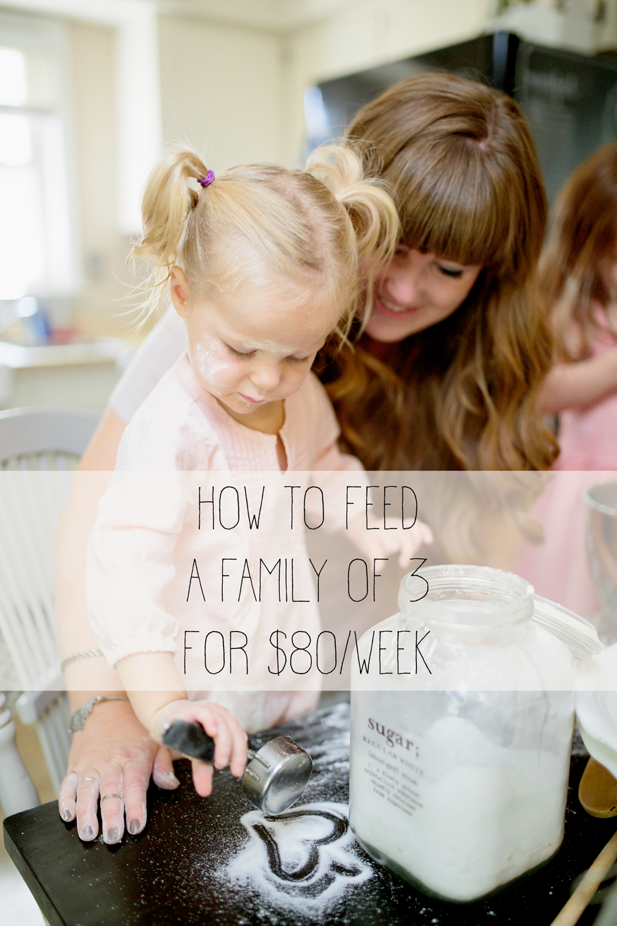 how-to-feed-a-family-of-3-for-80