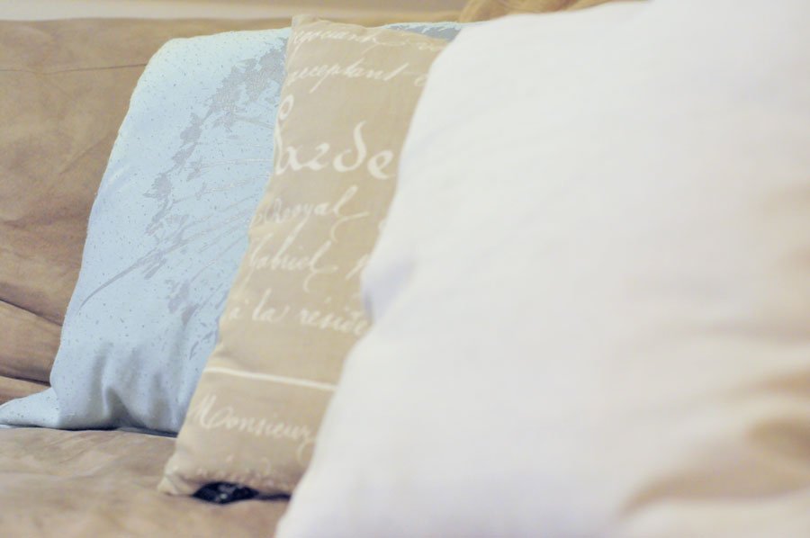 its-giveaway-day-pillow-covers-2