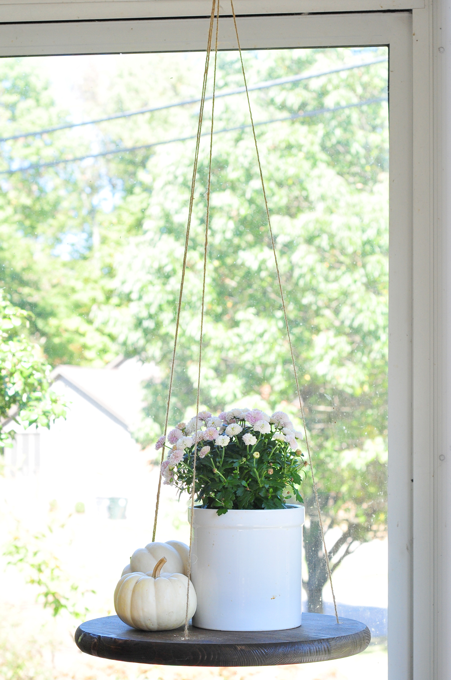 diy-hanging-table-finished-8