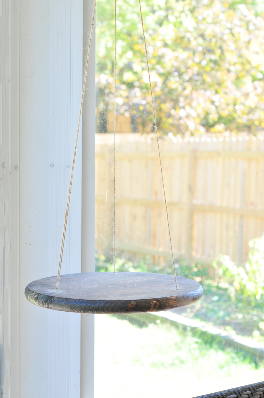 diy-hanging-table-hung-up