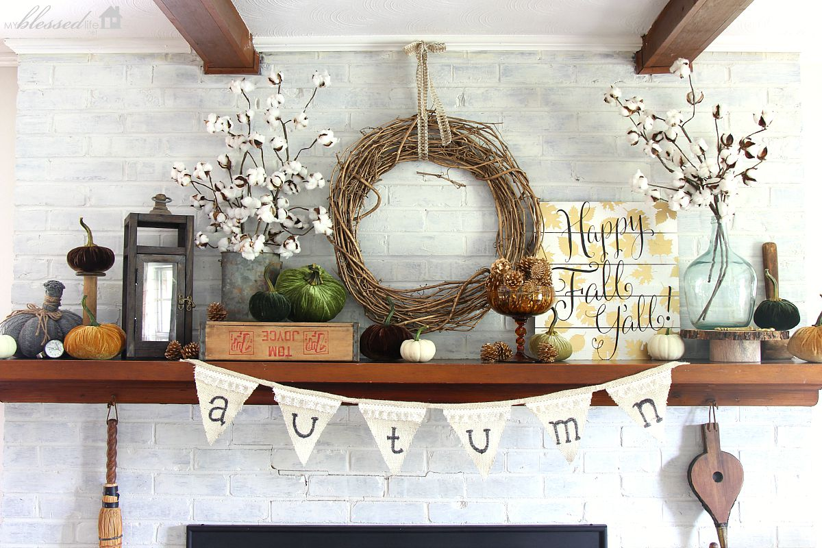fall-mantel-2015-12