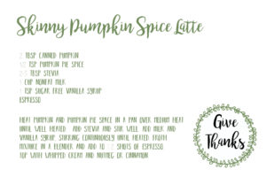 give-thanks-skinny-pumpkin-spice-latte-recipe