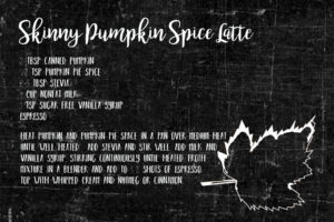 skinny-pumpkin-spice-latte-recipe-card