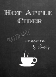 cider-bar-printable