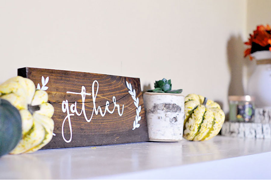 gather-sign-finished