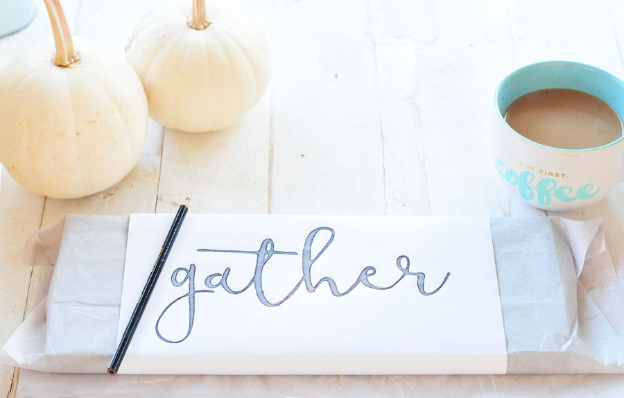 gather-sign-transfer-paper