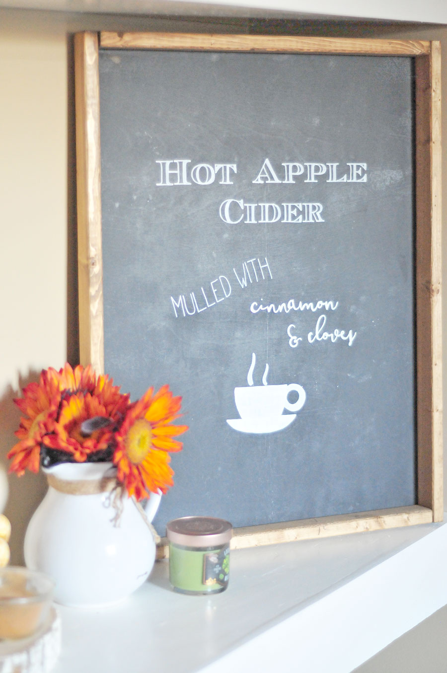 hot-apple-cider-bar-4