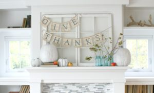 thanksgiving-decor-ideas