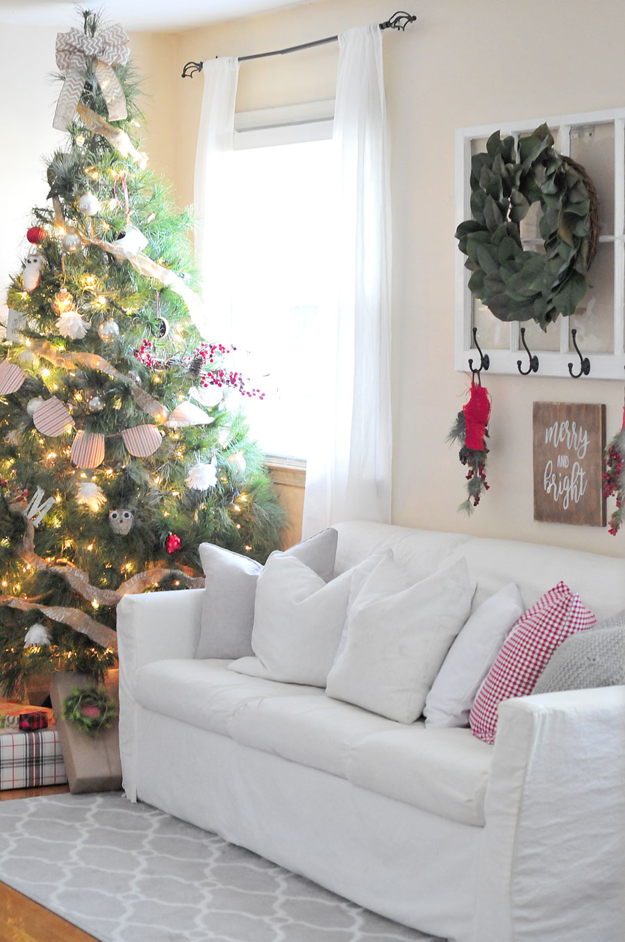 holiday-home-tour-10