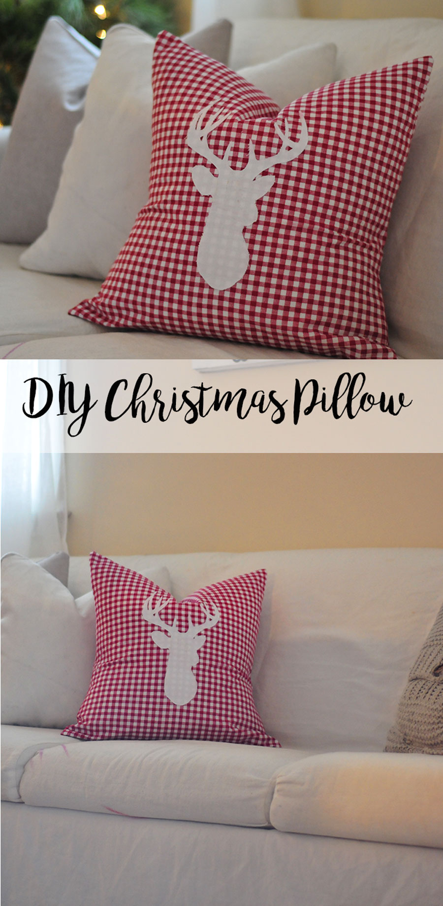 pinterest-christmas-pillow