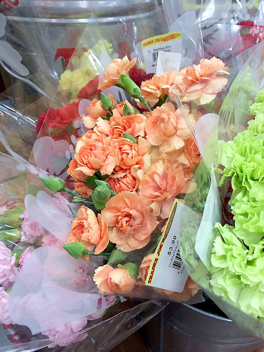 Average Cost Of Wedding Flowers In Los Angeles : How much do flowers cost at kroger the best ideas